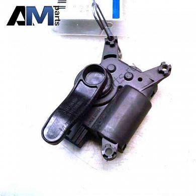 Электромотор на транспортер ролик для транспортера чертеж